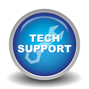 Web Host Technical Support User Guide Webhost Com Hk